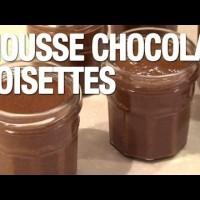 img_383_mousse-chocolat-noisettes.jpg