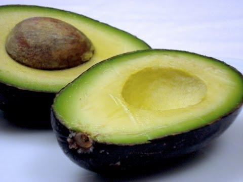 img_385_how-to-cut-and-peel-an-avocado.jpg