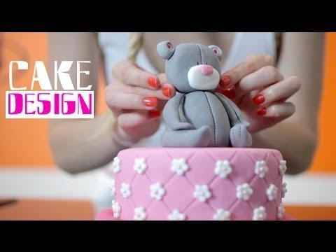 img_389_cake-design-gateau-d-anniversaire-pour-fille.jpg
