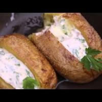 img_806_recette-rapide-baked-potato-fastgoodcuisine.jpg