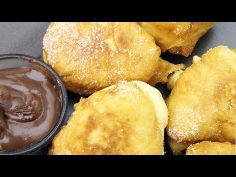 img_812_recette-de-beignets-bresilien-fastgoodcuisine.jpg