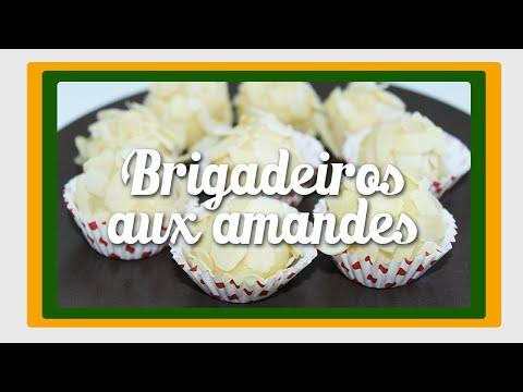 img_816_brigadeiros-aux-amandes-recette-bresilienne.jpg